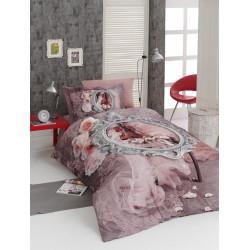 3D детско cпално бельо oт 100% БАМБУК - VIOLIN от StyleZone
