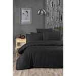 Лимитирана колекция спално бельо - GALA BLACK от StyleZone