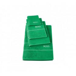 Kърпа - PLAIN PALM от StyleZone