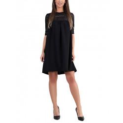 Рокля - PAUSE Renita Dress