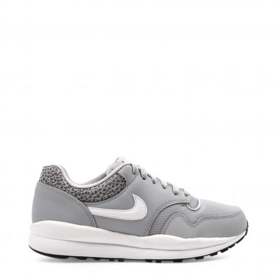 Маратонки   Nike   Мъжки   Сиви   AirSafari