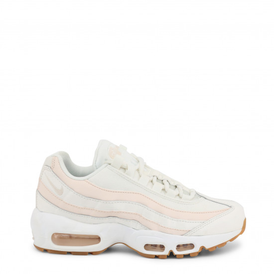Спортни обувки | Nike | Дамски | Бели | WmnsAirMax95