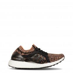 Спортни обувки   Adidas   Дамски   Черни   ULTRABOOST