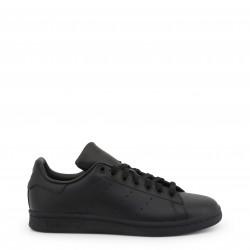 Спортни обувки | Adidas | Универсални | Черни | StanSmith
