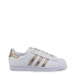 Спортни обувки   Adidas   Универсални   Бели   Superstar