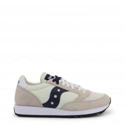 Спортни обувки   Saucony   Мъжки   Бежови   JAZZ_S70368