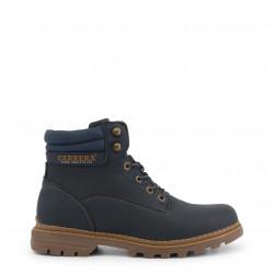 Боти | Carrera Jeans | Мъжки | Сини | CAM921002