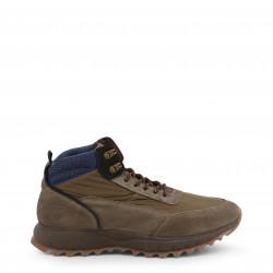 Спортни обувки | Docksteps| Мъжки | Кафяви | VANCOUVER_60