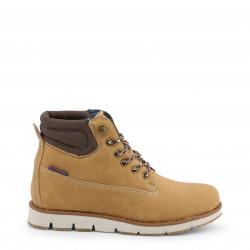 Боти | Carrera Jeans | Мъжки | Кафяви | CAM921155