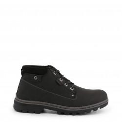 Боти   Carrera Jeans   Мъжки   Черни   CAM921055