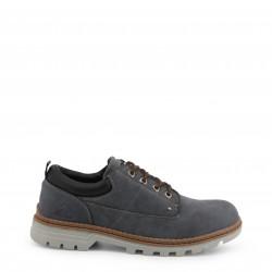 Обувки | Carrera Jeans | Мъжки | Сиви | CAM921030