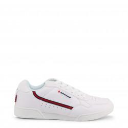 Спортни обувки | Dunlop | Мъжки | Бели | 35421