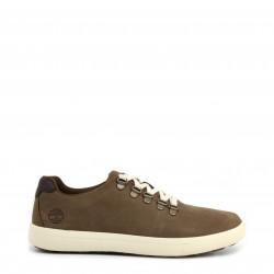 Спортни обувки | Timberland | Мъжки | Кафяви | WORLD-HIKER ASHWD-ALPINE