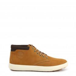 Спортни обувки | Timberland | Мъжки | Кафяви | WORLD-HIKER ASHWOOD-PRK