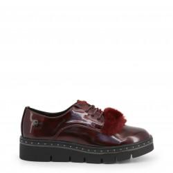 Обувки   Xti   Дамски   Червени   48392
