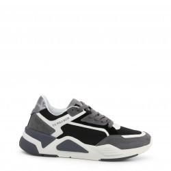 Спортни обувки   U.S. Polo Assn.   Мъжки   Сиви   ALGAR4230W9_NS1