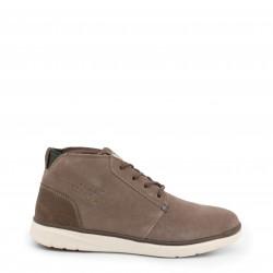 Обувки | U.S. Polo Assn. | Мъжки | Кафяви | YGOR4128W9_SY1
