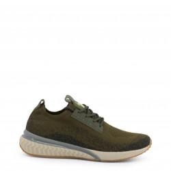Спортни обувки   U.S. Polo Assn.   Мъжки   Кафяви   FELIX4163W9_T1