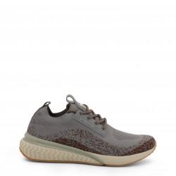 Спортни обувки | U.S. Polo Assn. | Мъжки | Сиви | FELIX4163W9_T1