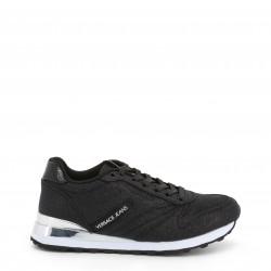 Спортни обувки | Versace Jeans | Дамски | Черни | VTBSE3