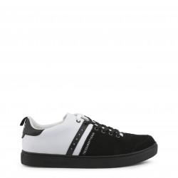 Спортни обувки | Trussardi | Мъжки | Черни | 77A00110