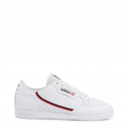 Спортни обувки | Adidas  | Универсални  | Бели | Continental80