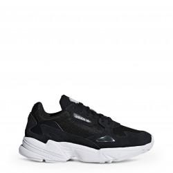 Спортни обувки | Adidas | Дамски | Черни | Falcon