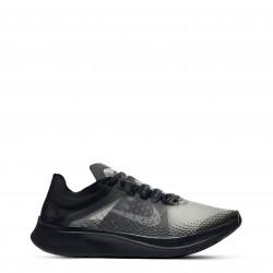 Спортни обувки | Nike | Мъжки | Черни  | ZoomFlySpFast