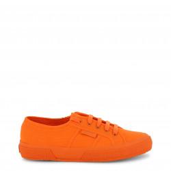 Спортни обувки | Superga | Универсални | Оранжеви | 2750-COTU-CLASSIC
