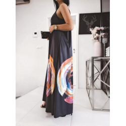 Лятна рокля ARTE