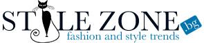 Онлайн магазин за обувки, мода за дома и дрехи - StyleZone