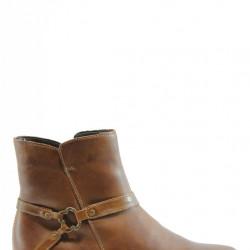 Обувката като подарък за жена