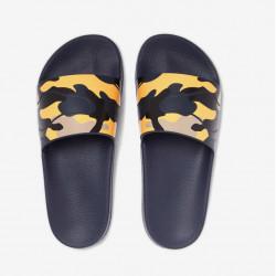 Мъжки маркови чехли