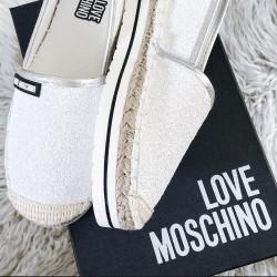 Дамски маркови ниски обувки