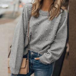 Дамски маркови блузи
