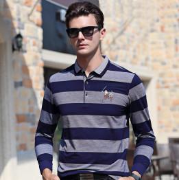 Мъжки маркови блузи