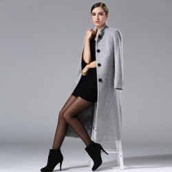 Дамски маркови палта
