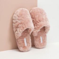 Домашни чехли
