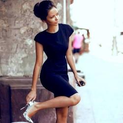 Дамски дрехи топ марки