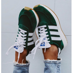 Дамски маркови спортни обувки