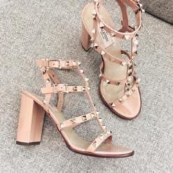 Дамски обувки топ марки