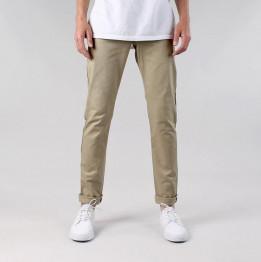 Мъжки маркови панталони