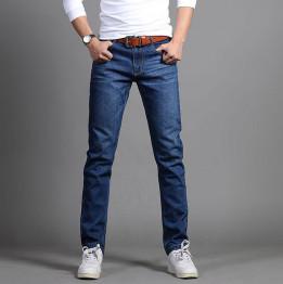 Мъжки маркови дънки