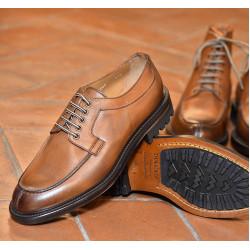 Мъжки маркови обувки