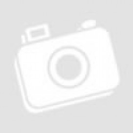 Топла завивка - Два Сезона от StyleZone