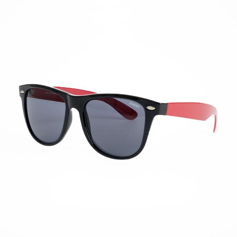 09a5716beba Детски Слънчеви Очила ARSENAL Wayfarer Sunglasses Kids